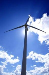 10 - windmills