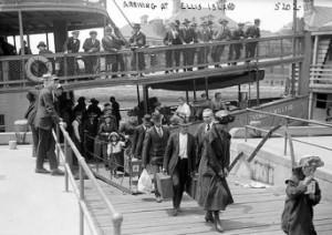 180 - emigration