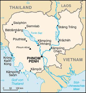 213 - thailand