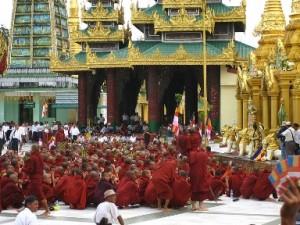 224 - myanmar