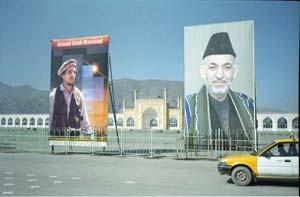 Bild aus dem ipsum Projekt Kabul 2006 www.ipsum.at. ,Asien © Tamana Heela NO ARCHIVO-NO ARCHIVE-ARCHIVIERUNG VERBOTEN!