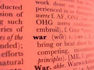 396 - war