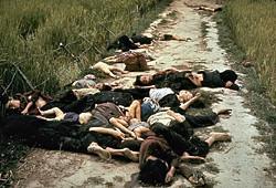 64 - massaker