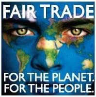 7 - fairtrade1