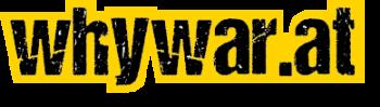 Whywar